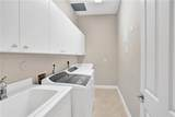 3909 21st Ave - Photo 15