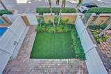3909 21st Ave - Photo 18