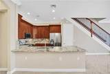 3909 21st Ave - Photo 4