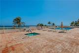 1370 Ocean Blvd - Photo 2
