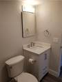 3220 Bayview Dr - Photo 12