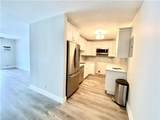 3220 Bayview Dr - Photo 4