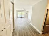 3220 Bayview Dr - Photo 6