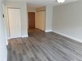 3220 Bayview Dr - Photo 8