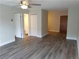 3220 Bayview Dr - Photo 9
