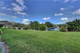 2710 Nassau Bnd - Photo 20