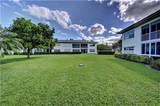 2710 Nassau Bnd - Photo 23
