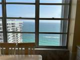 4280 Galt Ocean Dr - Photo 2