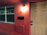 3240 13th Ave - Photo 12
