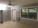 3240 13th Ave - Photo 2