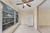 1050 80th Ave - Photo 10
