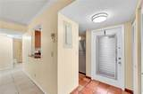 1050 80th Ave - Photo 13