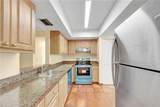 1050 80th Ave - Photo 14