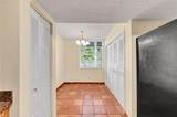 1050 80th Ave - Photo 15
