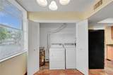 1050 80th Ave - Photo 16