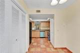 1050 80th Ave - Photo 17