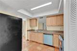1050 80th Ave - Photo 18
