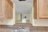 1050 80th Ave - Photo 19