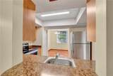 1050 80th Ave - Photo 20