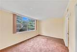 1050 80th Ave - Photo 21