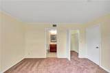 1050 80th Ave - Photo 24