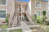 1050 80th Ave - Photo 3