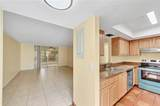 1050 80th Ave - Photo 4
