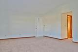 207 59th Ave - Photo 3