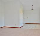 207 59th Ave - Photo 5