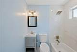 516 16th Ave - Photo 11