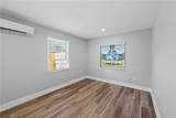 516 16th Ave - Photo 12