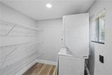 516 16th Ave - Photo 13