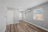 516 16th Ave - Photo 4