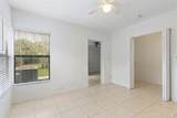 1336 4th Ave - Photo 11