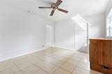 1336 4th Ave - Photo 12