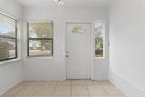 1336 4th Ave - Photo 15