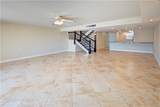 804 25th Ave - Photo 10