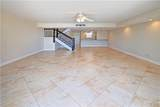 804 25th Ave - Photo 11