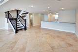 804 25th Ave - Photo 12