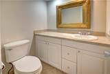 804 25th Ave - Photo 13