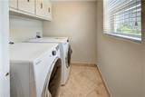804 25th Ave - Photo 14