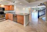 804 25th Ave - Photo 4