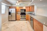 804 25th Ave - Photo 7