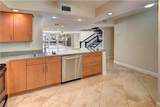 804 25th Ave - Photo 8