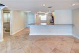 804 25th Ave - Photo 9