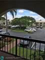 2601 Nassau Bnd - Photo 1