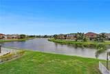 9680 Cobblestone Creek Dr - Photo 42