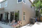 11749 1st Ct - Photo 32