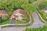 2311 98 Terrace - Photo 2
