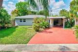 5661 22nd Ave - Photo 1